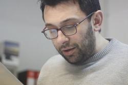 Vito Troilo
